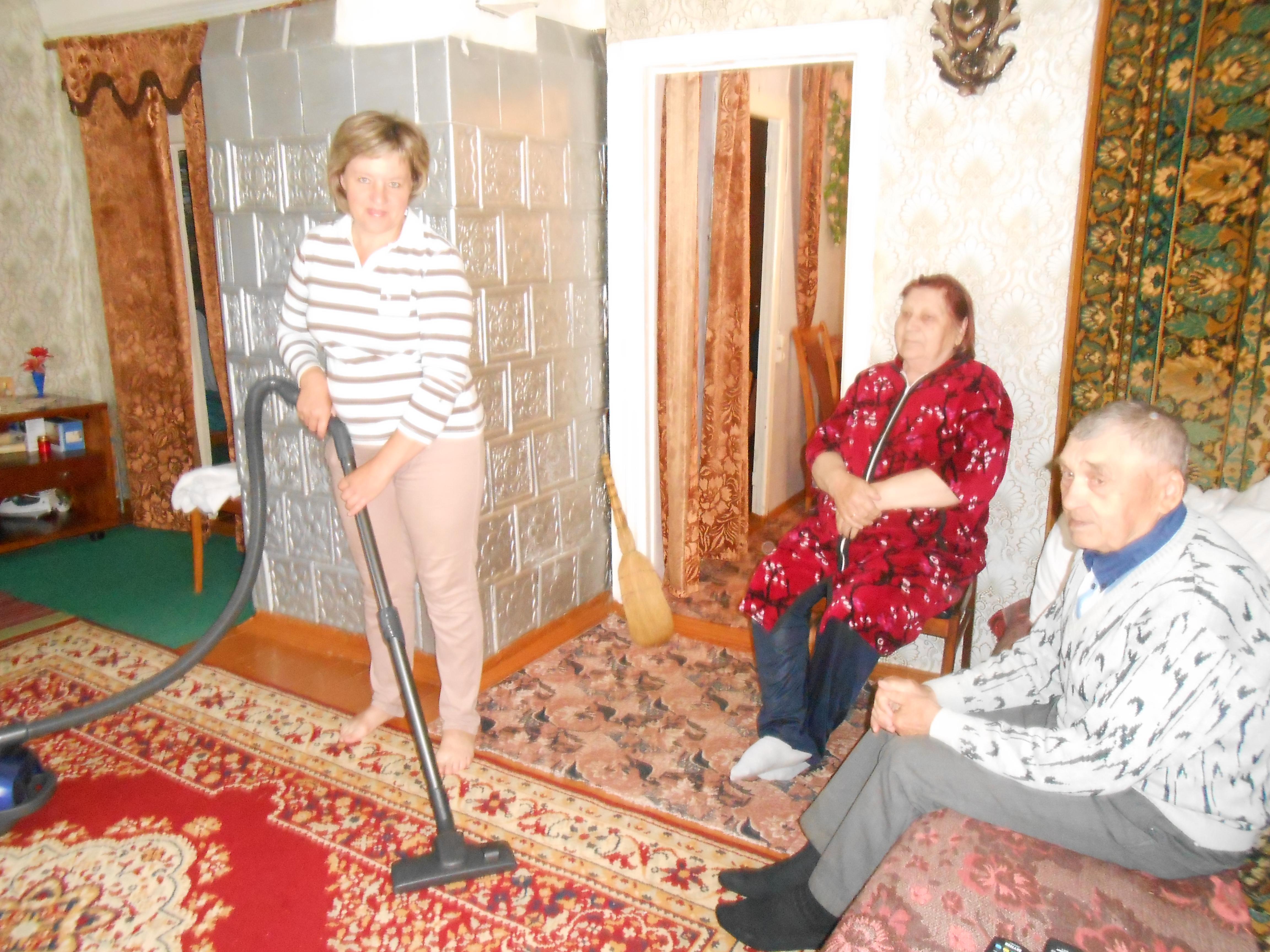 Реабилитационные центры в москве после перелома шейки бедра в
